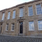 2 The Old Police Station, Bravo Court, Bank Street, Bacup, OL13