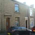 Preston Street, Darwen, BB3