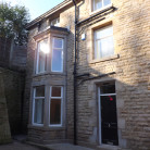 5 Bravo Court Bank Street Bacup