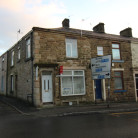 98 Whalley Road, Accrington, BB5 1AR