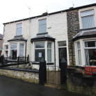 Culshaw Street, Burnley, BB10 4LL