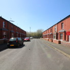 Armstrong Street, Horwich, Bolton, BL6 5PW