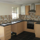 Acre Park, Acre Mill Road, Stacksteads, OL13 0HU