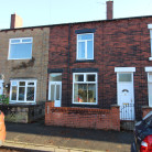 King Street, West Houghton, Bolton, BL5 3AX