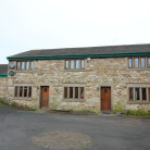 Old Copy Farm, Glen View Road, Burnley, Lancashire, BB11 3QS