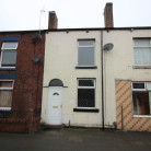 Church Street, Westhoughton, Bolton, BL5 3RZ