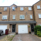 Calderbrook Avenue, Burnley, BB11 4RB