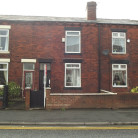 Westwood Terrace, Ince, Wigan, WN3 4ND