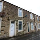 Wesley Street, Church, Accrington, BB5 4HB