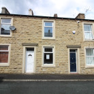 Clement Street, Accrington, BB5 2HR