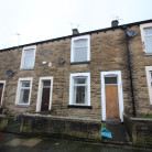 Gannow Lane, Burnley, Lancshire, BB12 6QH