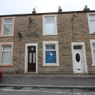 Richmond Hill Street, Accrington, BB5 0QT