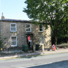 Flat 2A, Bacup Road, Rossendale, BB4