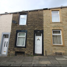 Commercial Street, Brierfield, Nelson, BB9 5HH